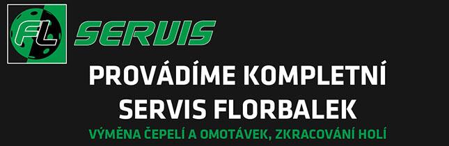 Florballand.cz